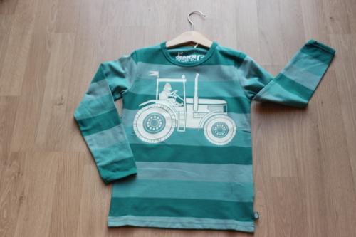 T shirt LM boys