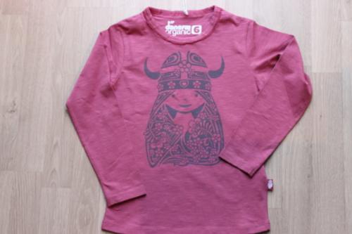 T-shirt LM AW