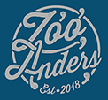 ZOO ANDERS Logo