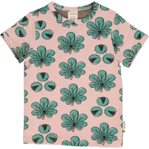 T-shirt volwassenen