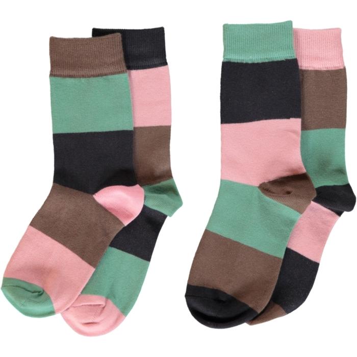 Socks Multi Forest