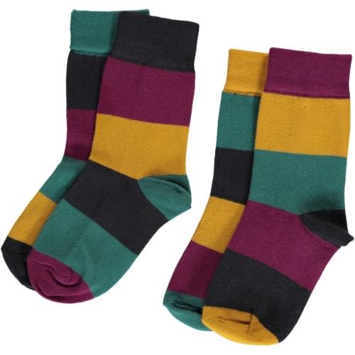 Socks multitown