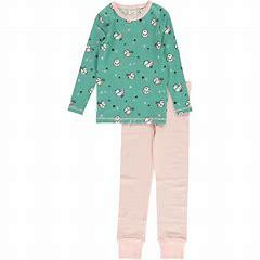 pyjama little sparrow