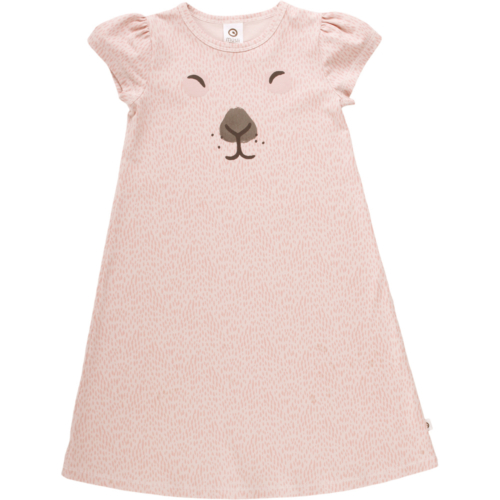 rabbit dress
