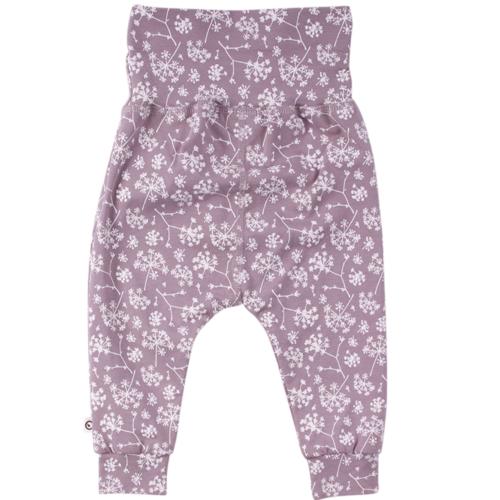 conium pants
