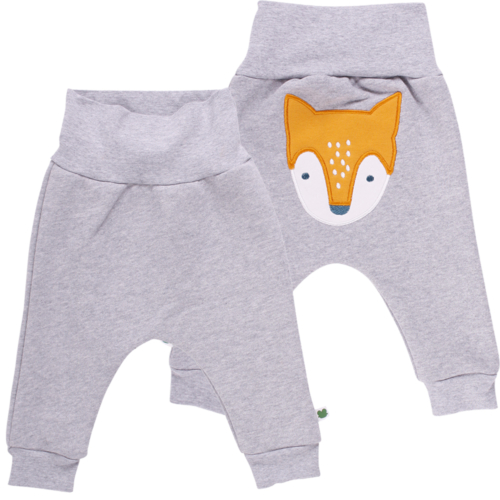 fox sweatpants