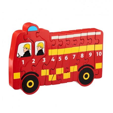 brandweerwagen-1-10