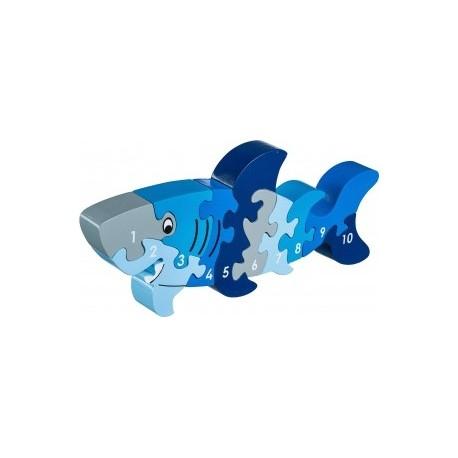 haai-puzzel-1-10