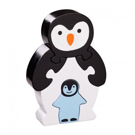 mama-en-baby-pinguin