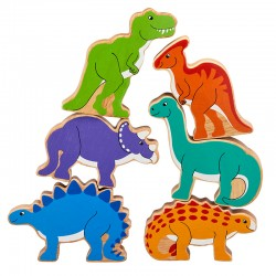 pyramide-van-dinosaurus