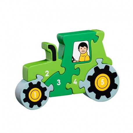 tractor-1-5