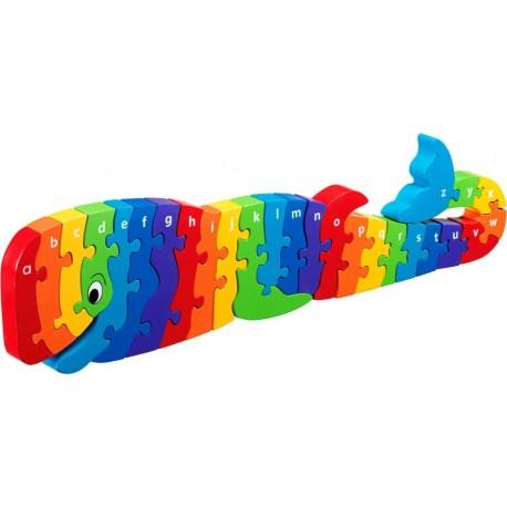 walvis-puzzel-a-z