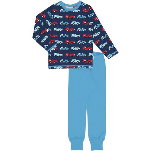 Pyjama Set LS RACE