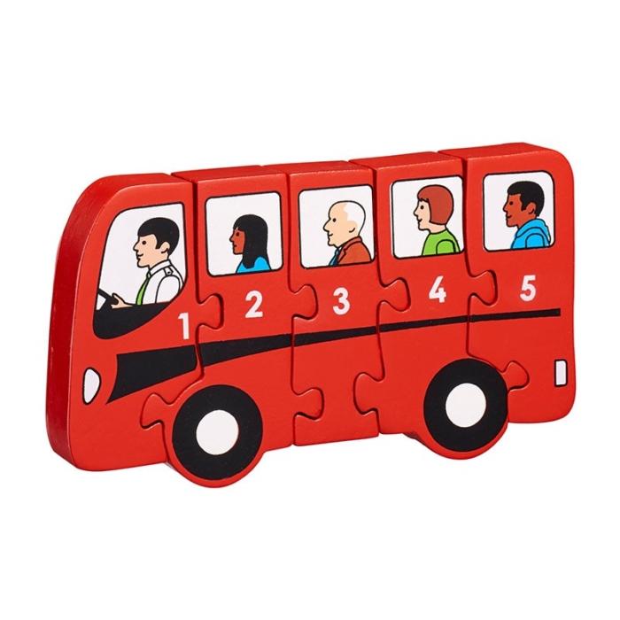 bus 1-5