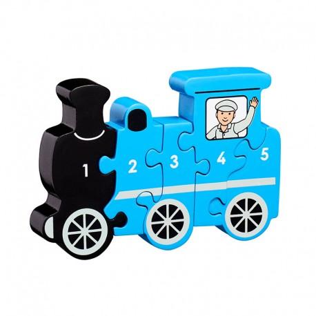 trein-1-5