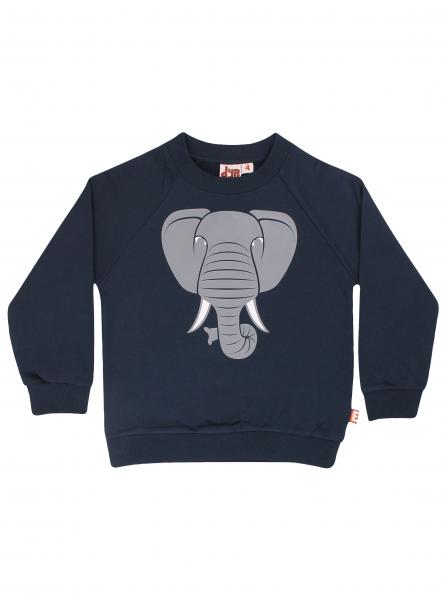 sweater olifant