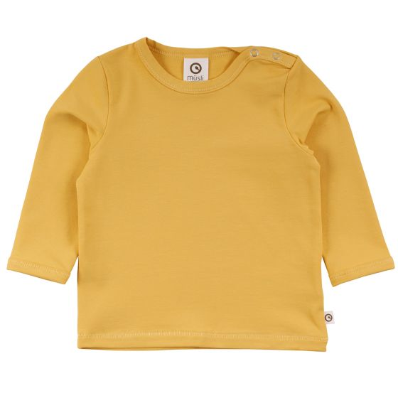 cozy me t-shirt