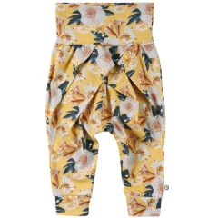 bloom pants