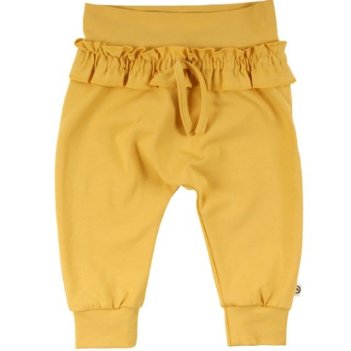 cozy me pants frill