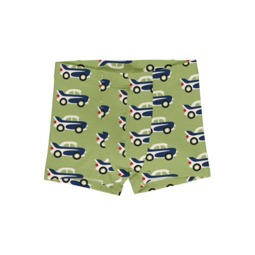 Boxer Shorts CAR