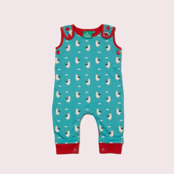 summer-seagull-everyday-dungarees-