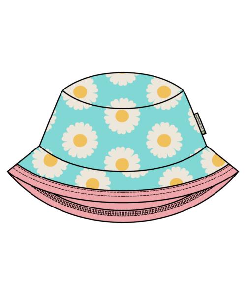 Hat Sun DAISY