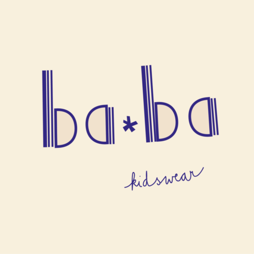 Ba*Ba kidswear
