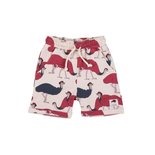 emu_shorts