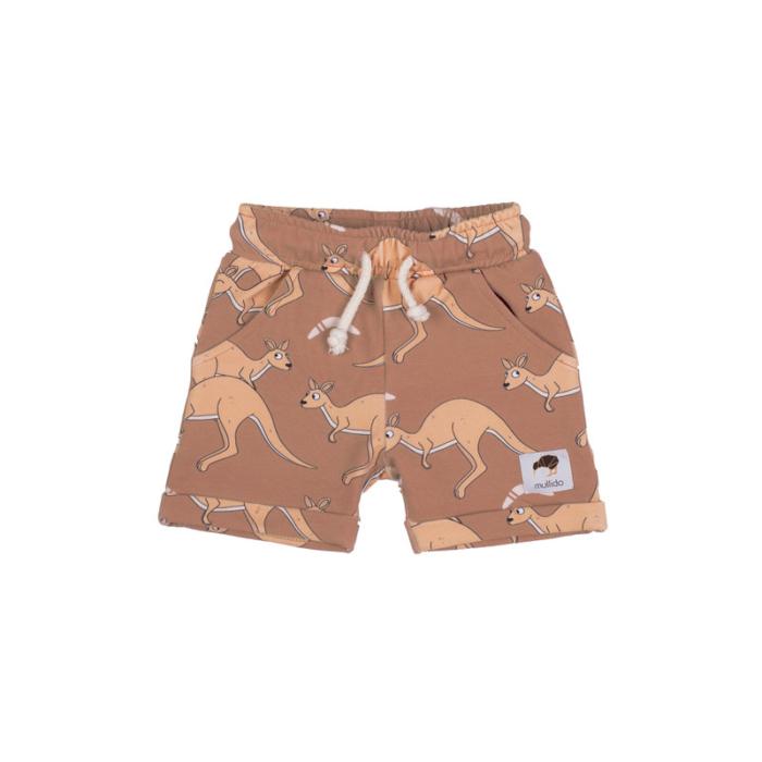sand_kangaroo_shorts