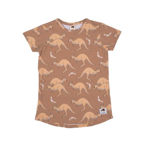 sand_kangaroo_tshirt