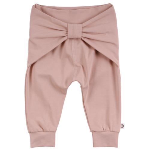 cozy me pretty pants dream blush