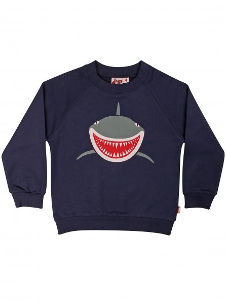 sweater haj