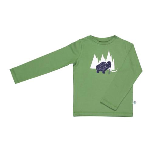 Shirt TITO Mammoth kids